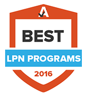 Best LPN Rankings