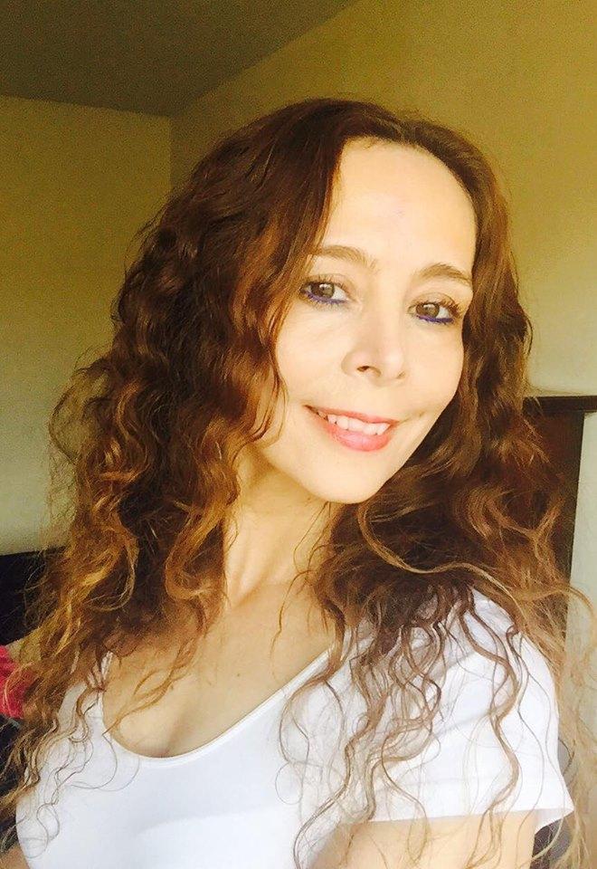 Adriana Hatch