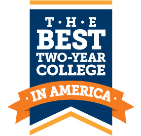 Best College in America