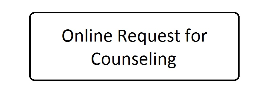 Request Counseling