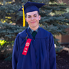 Commencement 2018 Image