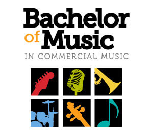Bachelor of Music