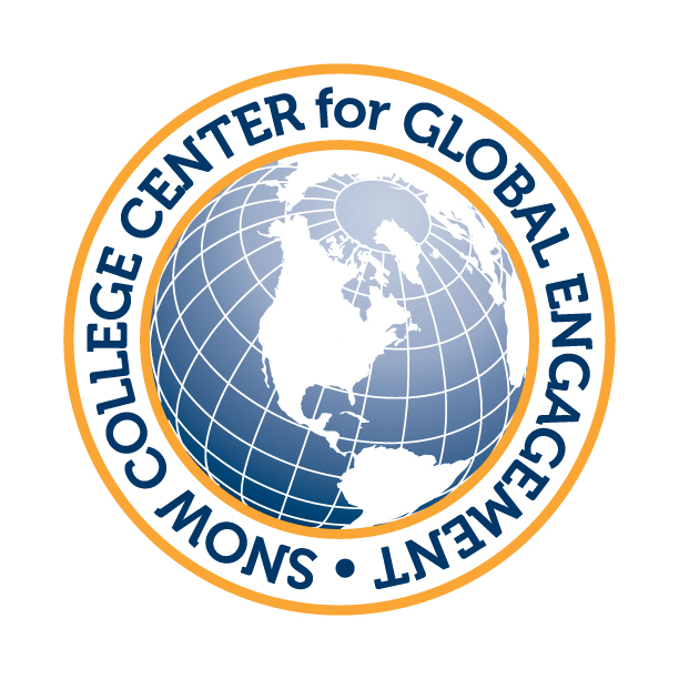 Center for Global Engagement