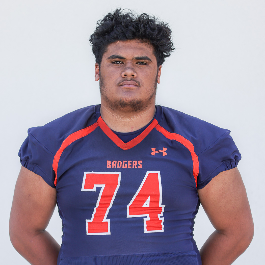 Snow College Confirms Death of Student Athlete