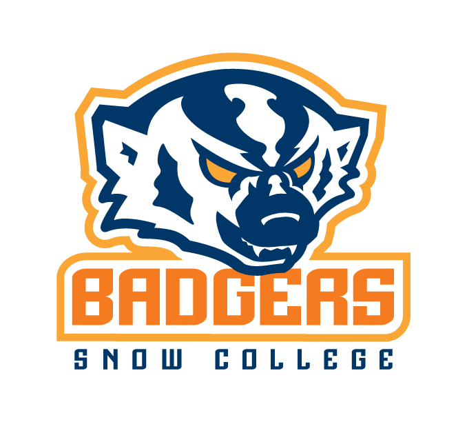 Snow Partners with USU