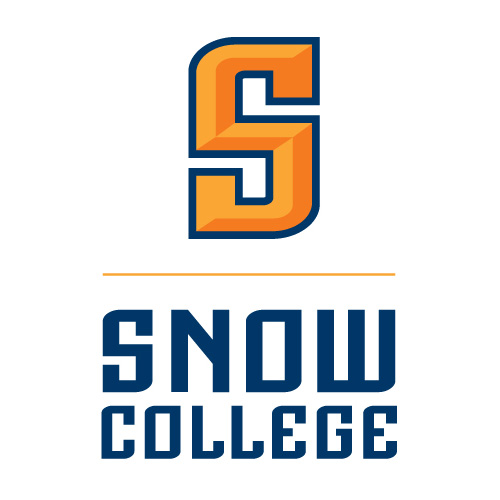Snow College is Performing in the National College Dance Festival