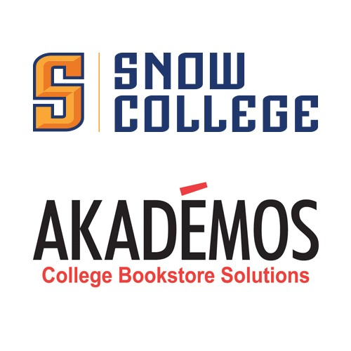 Snow College Bookstore New Partnership