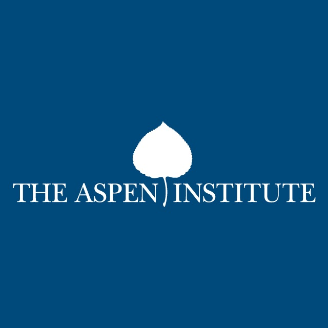 Aspen Institute Names Snow College Top 150 Community College