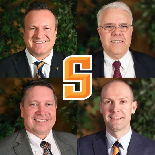 Four Finalists Named In Snow College Presidential Search