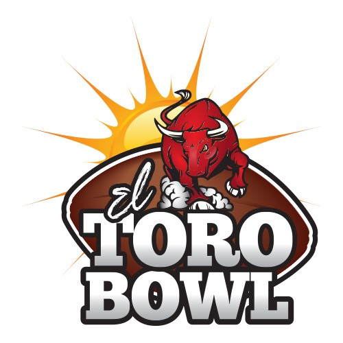Snow College Accepts El Toro Bowl Invitation