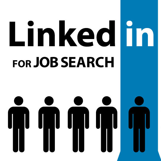 Finding Remote Positions through LinkedIn