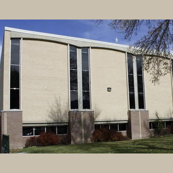 Snow College Testing Center Jobs