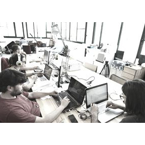 The 5 Office Tech Skills Employers Want You To Have