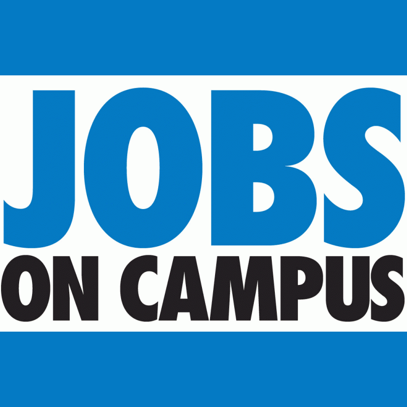 Top Tips for Success in Landing a Campus Job