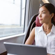 Make Your Commute More Productive