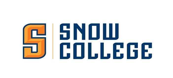 Brand Resources | Snow College