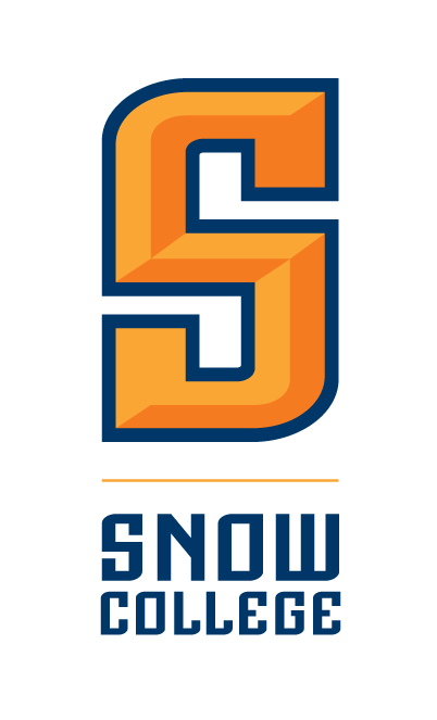 Image result for snow college
