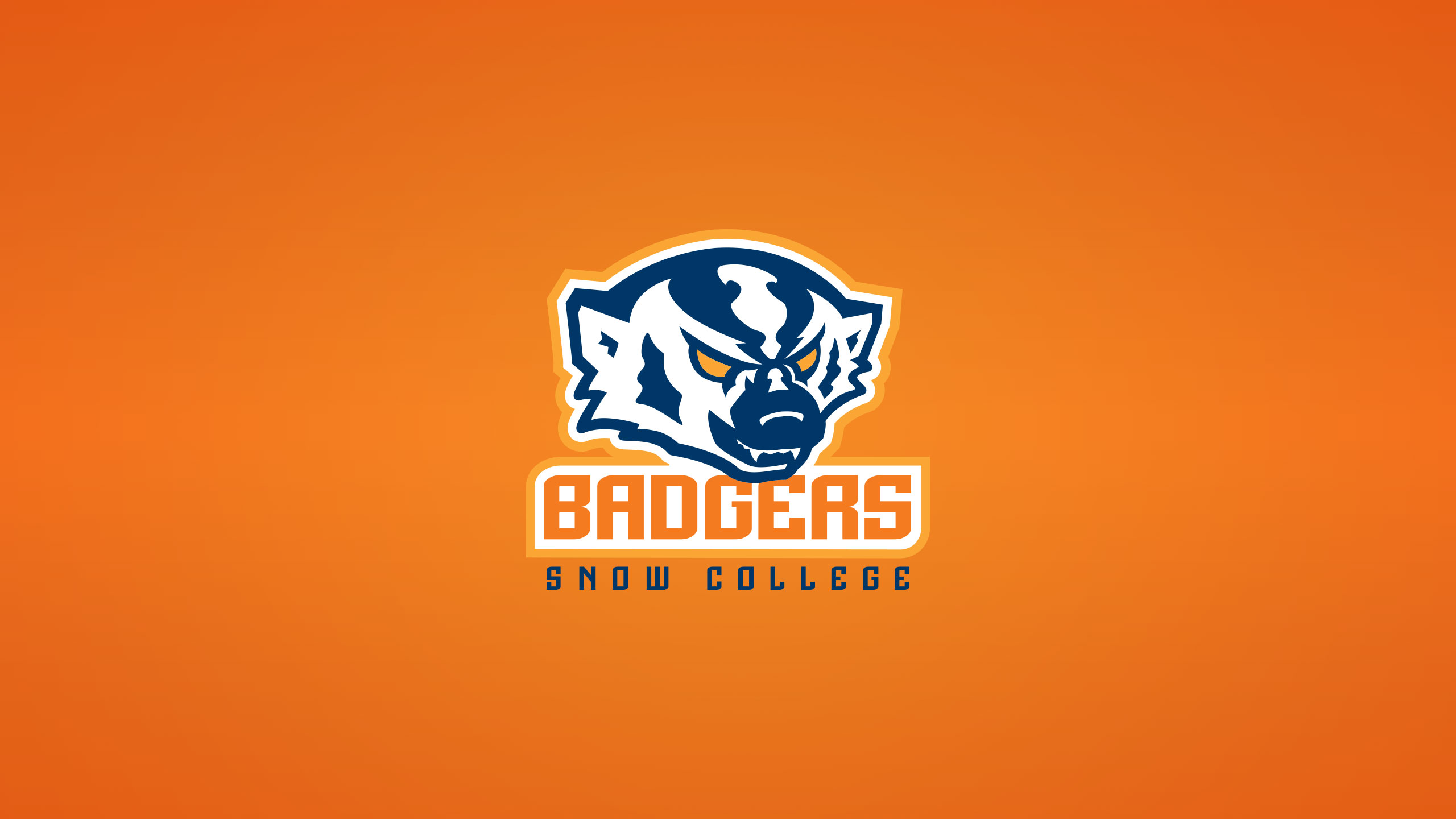 snow college brand wallpapers