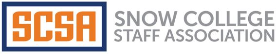 Staff Assocation Logo