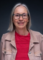Kari Arnoldsen