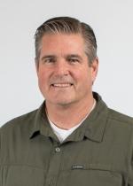 Gary Chidester