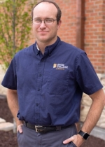 Ryan Thalman